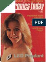 ETI 1978-09 September