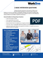 Answering_Basic_Interview_Questions.pdf