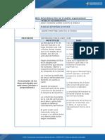 Uni3 Act4 Gui 1 Ana Pro Eti Amb Org (1) (1)