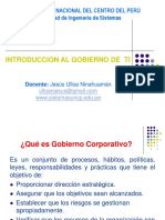 03. Introd_Gobierno TI v2