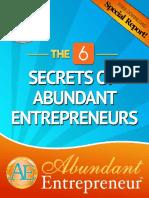 6_Secrets_of_Abundant_Entrepreneurs.pdf