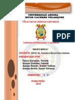 GRUPO BRECA N°11.pdf
