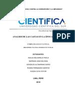 LAS CASTAS EN LA ÉPOCA COLONIAL.docx