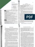 Credito Publico, Emprestito y Deuda Publica - Editorial Estudio-Finanzas Publicas y Derecho Financiero - Gustavo J. Naveira de Casanova