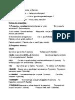 Hay 3 formas de preguntar en francés.docx