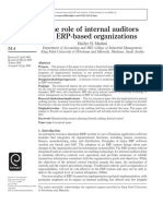 #06 The role of internal auditors in ERP-based organizations.pdf