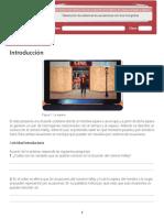algebra 9.pdf