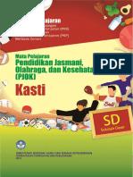 Unit Pembelajaran kasti - ttd (1).pdf