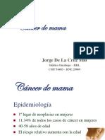 3 Clase Ca de Mama (1).pptx