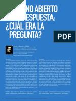 Dialnet-GobiernoAbiertoEsLaRespuesta-4013852.pdf