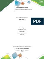 Fase 2 - Estudios de Impacto Ambiental _Grupo 358032_6 (1)