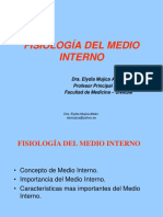 Medio Interno (Ep 19) Modificado