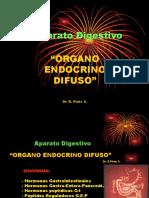 Apto Dig. 3 Org.end Dif