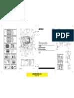 3126BPLANTA.pdf