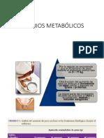 CAMBIOS METABÓLICOS Y HEMATOLOGICOS.pptx