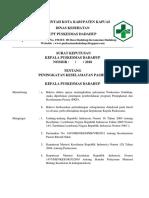373072004-Sk-Tentang-Peningkatan-Keselamatan-Pasien.docx