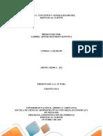 Servicio Al Cliente PDF (1)