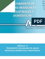 TRATAMIENTO DE AGUAS 4 - ASES.pdf