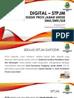 Digital STPJM