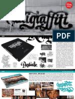 FHTF Publishing 3_2010