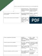 ACT. 4 PRINCIPIOS PEDAGOGICOS.docx
