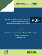 volume iii - tipo e -04-12-14.pdf