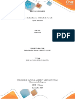 Fase I Aporte Individual Deisy Carolina Moreno.docx