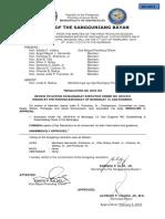 R2018-159-B13-EXECUTIVE-ORDER-2018-010-KASAMBAHAY-DESK-BADUA-O.pdf
