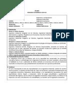 SilaboDigital.pdf