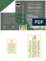 NOCIONES+DE+SEGURIDAD+SOCIAL+EN+MÉXICO.desbloqueado
