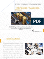 1. SEMANA 02 Instituciones y Mercados Financieros.pptx
