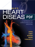Braunwald's Heart Disease_ a Textbook of Cardiovascular Medicine, Single Volume, 11e ( PDFDrive.com )