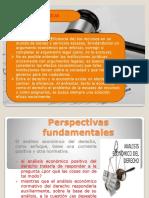 analisis economico.pptx