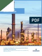 brochure-medición-de-caudal-y-densidad-de-emerson-flow-density-spanish-micro-motion-es-64628.pdf