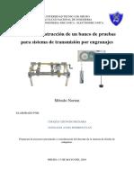 INFORME DISEÑO EQUIPO DIDACTICO.pdf