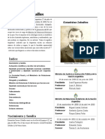 Estanislao_Zeballos