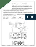Titan Boost.pdf