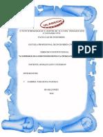 Derecho Constitucional Gtp