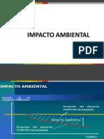 2.Impacto ambiental
