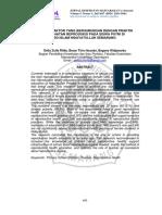 163167-ID-faktor-faktor-yang-berhubungan-dengan-pr.pdf