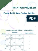TP(1) - IBFS