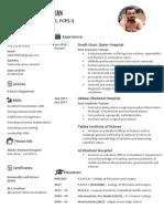 safi Resume.pdf