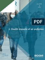 Sp42 Air Pollution