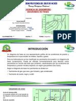 EXPO Diagrama de Fases