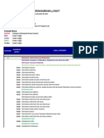 (RANGKUMAN) KBLI 2017 Tree.pdf