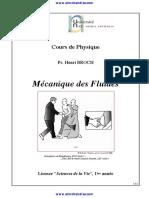 00-polycope-mecanique-des-fluides.pdf