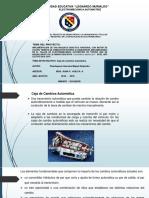 Diapositivas Tesis Miguel