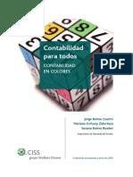 democontcolores.pdf