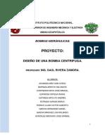 86378060-Proyecto-Diseno-Bomba.pdf