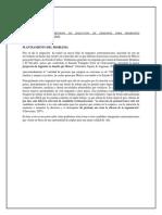 Diseño de Metodos de Selección de Personal Para Migrantes Centroamericanos - Copia